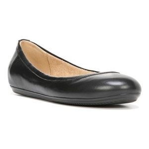 Women's Naturalizer Brittany, Black,